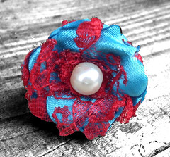 FP RING PEARL TURQ RED A (Flowerpot Design) Tags: christmas flowers flower bijoux birthdays mothersday hairband hairaccessories costumejewelry hairclip easterflowers flowerring handmadejewelry flowerbracelet pearlring handmadeflowers fabricflowers flowergift girlsbirthdays fabricflower eastergift fabricjewelry flowerhairclip handmadebracelet fabricring handmadegift floralring handmadering floraljewelry fabricbracelet flowerjewelry floralhairclip handmadehairaccessories flowerhairband handmadehairclip floralbracelet handmadecuff floralgift flowerhairaccessories costumering floralhairaccessories handmadebijoux fabricflowerbracelet fabricflowerjewelry bijouxjewelry scrapfabricjewelry womensbirthdays scrapfabricring scrapfabricflowers scrapfabriccuff sccrapfabricbracelet floralpearlring bijouxring floralhairband fabrichairband fabrichairaccessories