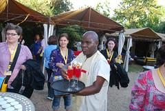 suedafrika_-7893 (qnibert00) Tags: sdafrika tui kapstadt tuierleben