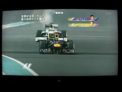 液晶テレビ 画像78