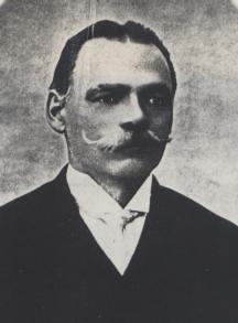 Juan Mourglia