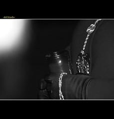 Atrezzo (Fernando Miñarro) Tags: españa art museum de photography photo spring spain nikon europa europe photos valladolid 2009 semanasanta tradición castilla celebración castillayleón religión d40 devoción delatado fernandomiñarro