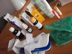 2010 produits