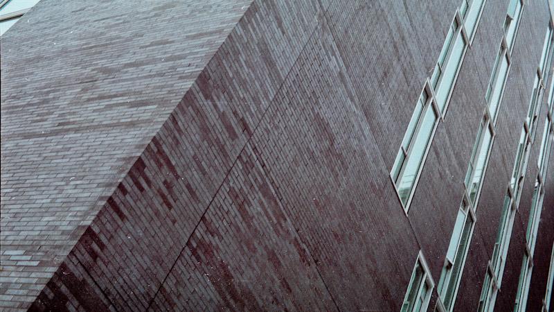 Architecture #4