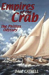 Empire of the Crab (kschwarz20) Tags: history md maryland books oceancity kts ocmd cathell