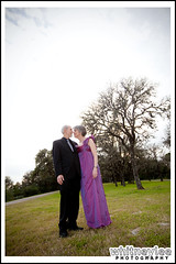 6 (sweetlovewhitney) Tags: wedding austin texas zilkerclubhouse oldercouple purplegown whitneylee whitneyleephotography