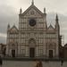 Santa Croce_8