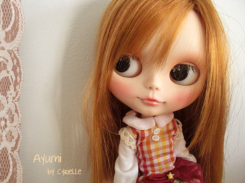 Ayumi (NPDA) Le réveil d'Ayumi P.10 - Page 5 4426259171_db282ff712
