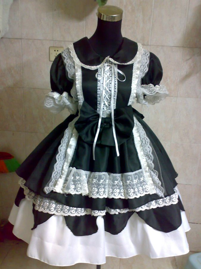 广州面交联系:QQ 252298229(验证:百度lolita) 电话 图片