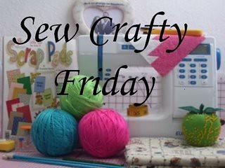 sewcraftybutton
