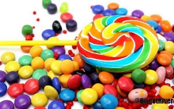 bright_colors_14
