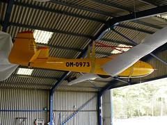BGA4970 - OM-0973