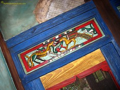IMG_3163-WDW-DAK-bats-carving-door