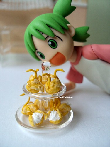 yotsuba would enjoy these