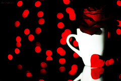 Cup Of Love IV (7LM) Tags: red cup heart reos 7lm xx7lmxx