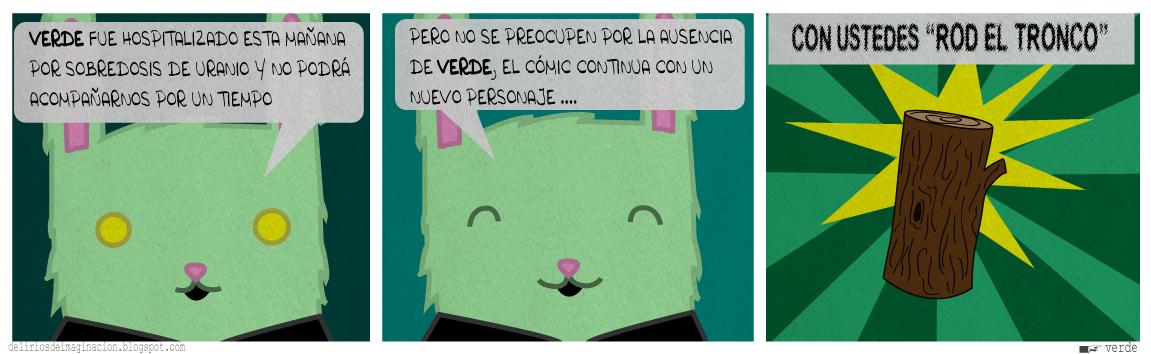 el_cómic14