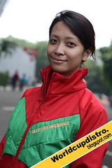 portugal soccer fans 4 (WorldCupDistro(dot)com) Tags: world cup soccer jacket fans 2010