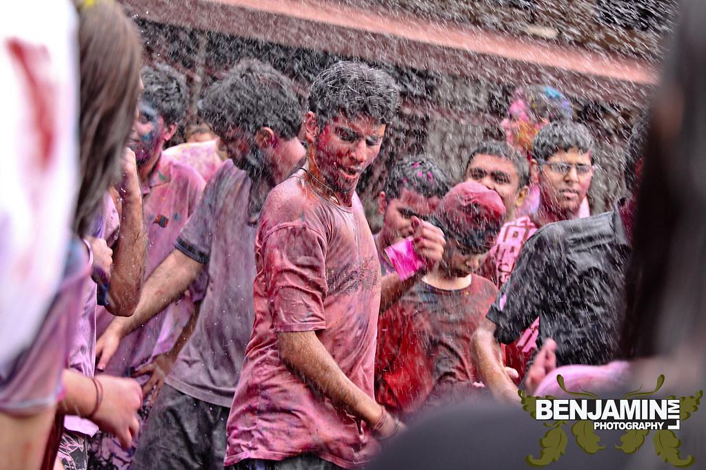 Holi Festival 2010r-33