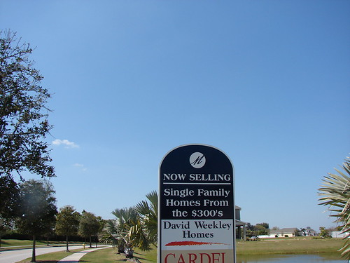 Mira Bay-Cardel Homes Apollo Beach, FL 33572