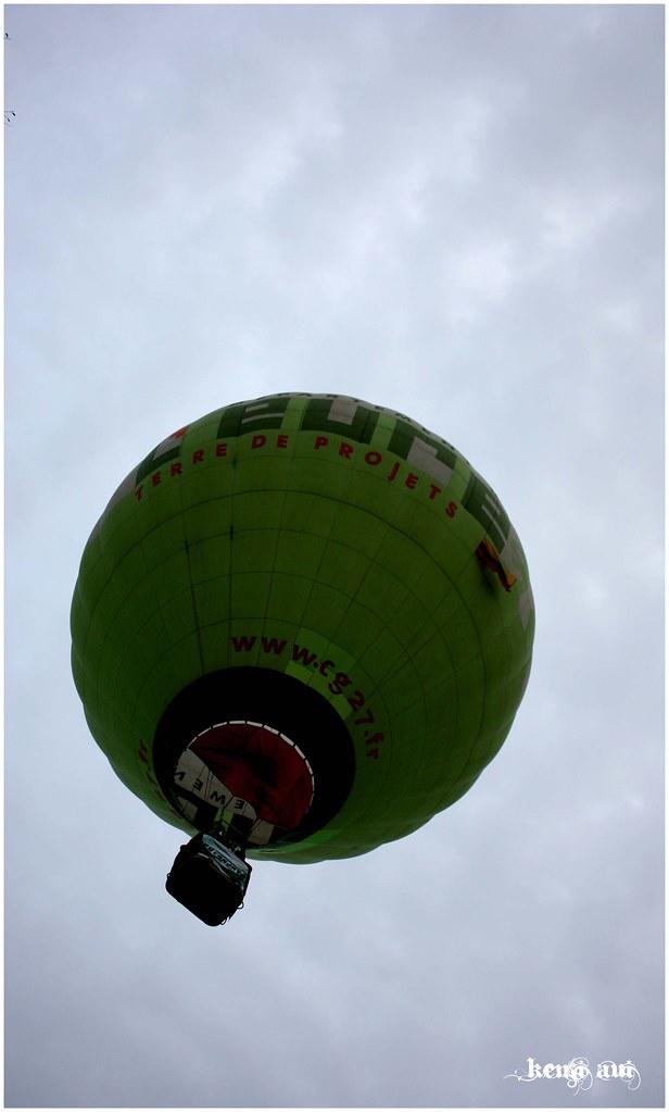 熱氣球-1