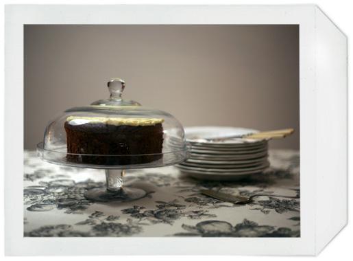 carrot-cake_02