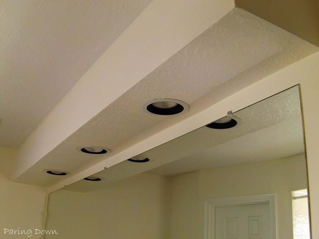 Outdoor Soffit Lighting picture on http:  www*decoteco*com wp content uploads 2013 06 Beautiful Soffit Lighting Curves Rise View Wooden Stage*jpg with Outdoor Soffit Lighting, Outdoor Lighting ideas c5b28f2c1c7cafcc62255f2b7f768a34