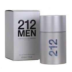 dicas de perfumes importados para homens
