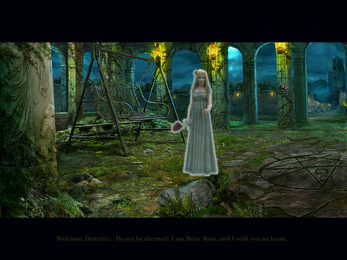DP-Briar Rose 1-07-1 spirit of Briar Rose