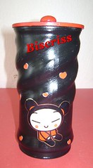Pucca (Biscriss) Tags: pucca