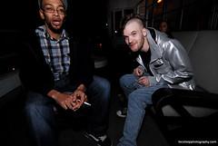 So Sweet Records Party 010 (Michael Melwani | locotorpphotography.com) Tags: california santamonica shangrilahotel michaelmelwani locotorpphotography sosweetrecords protocolbackwards