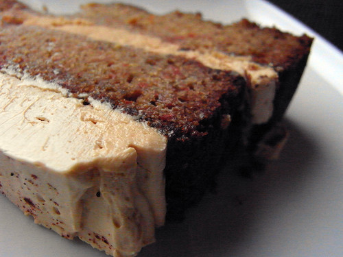 03-22_carrot cake w/ dulce de leche creme