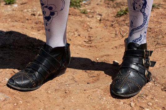 hannahsxsw_shoes