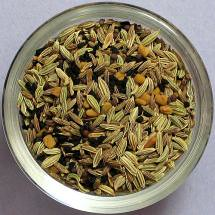 Fenugreek_Seed_3 by healthandsoul