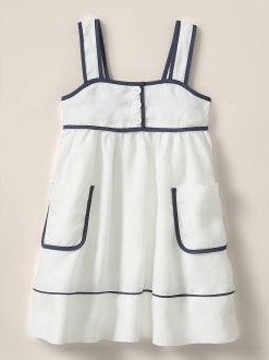 stella-mccartney-for-gap-kids-piped-dress