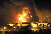 Irak : 7 ans de guerre thumbnail