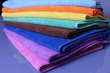 microfiber terry cleaning towels (barmoptowels) Tags: cleaning terry towels microfiber