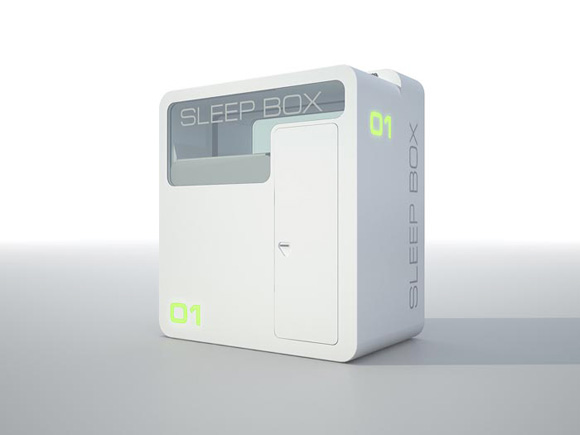 01_Sleepbox