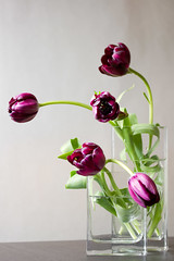 1003 flowers #8