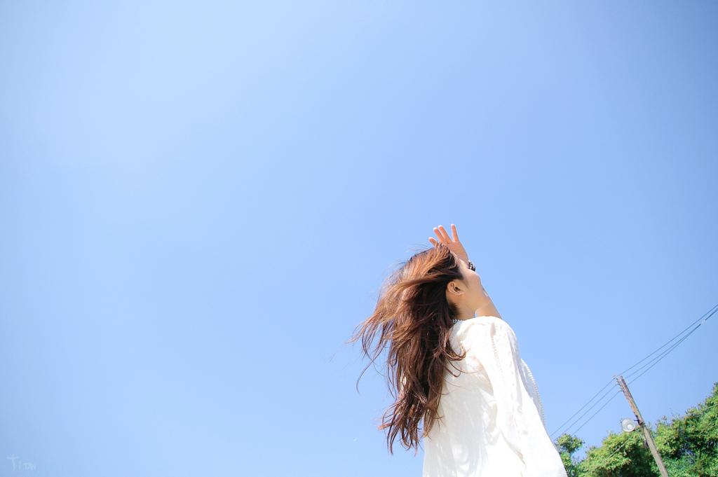 * 自 由 *