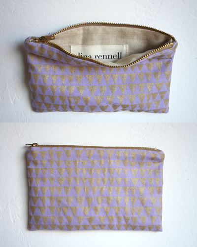 lina_rennell_pouch