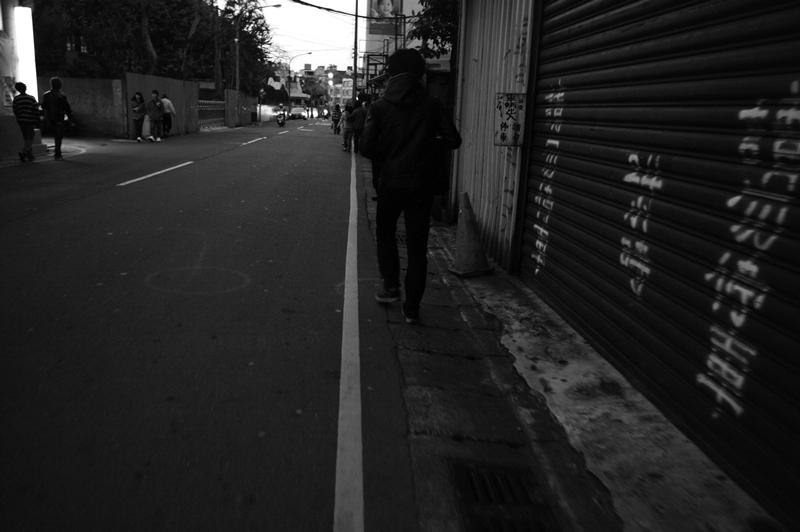 [街拍]-桃園走一天