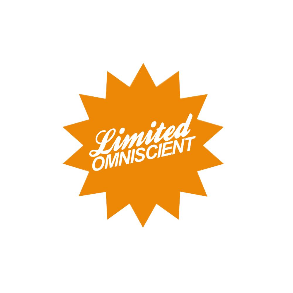 limitedomniscient