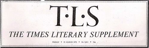 Times_Literary_Suppl_logo_small