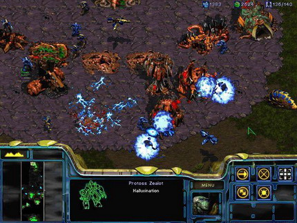 starcraft_video_game