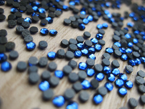 Sapphire SS6 a