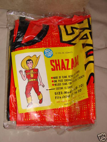 dcsh_shazam_costume2