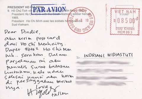 postcardvietnam_0001
