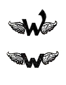 1003-wmonogram