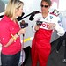 Tony Hawk, Toyota Grand Prix of Long Beach, Celeb Practice