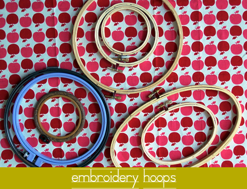 embroidery_hoops