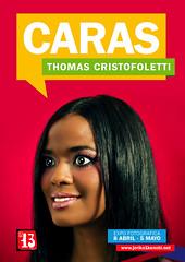 ..:: CARAS ::. exposicin fotografica de Thomas Cristofoletti (Thomas Cristofoletti's stock photography) Tags: madrid mostra exposition esposicin thomascristofoletti